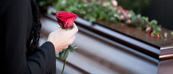 Bolokanani-Funeral-Insurance-Financial-Services