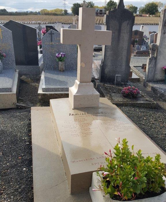 Lavage-Monument-Apres3