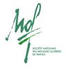 MOF95