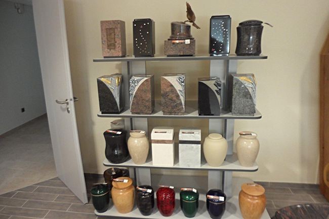 pf-urne