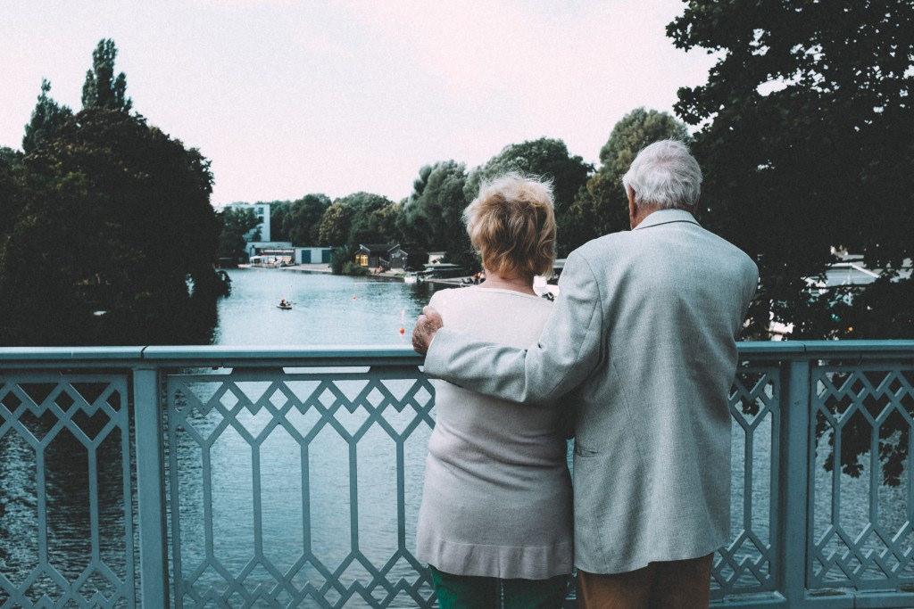 vieux-couple
